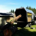tree-services-qualicum-parksville-coombs-errington-nanoose (8)